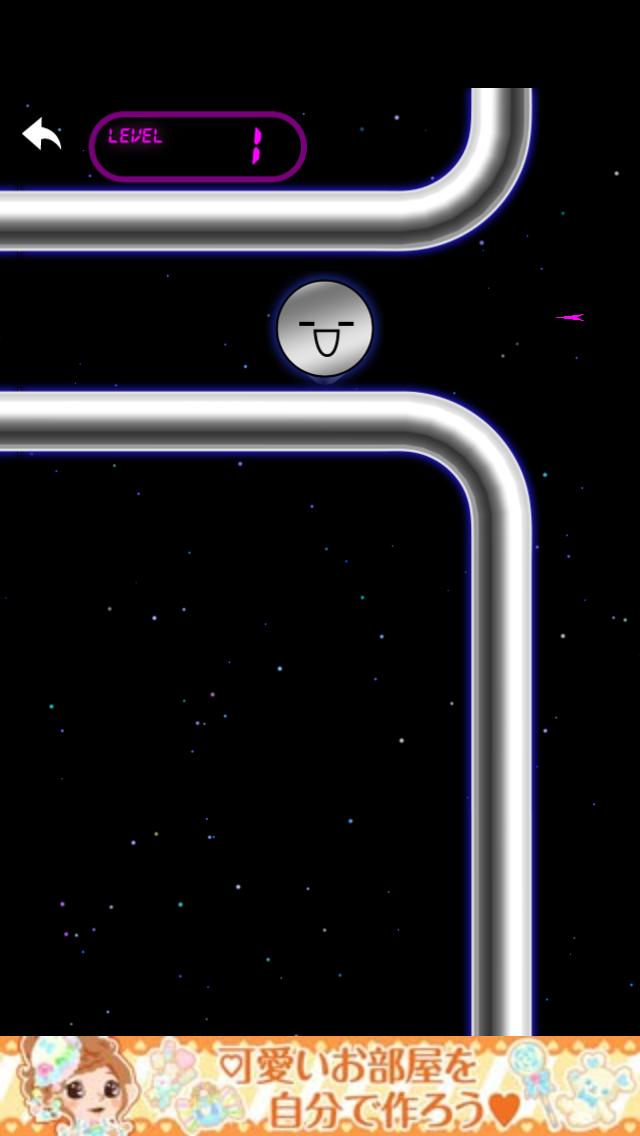 イライラ棒:テレビの懐かしゲームをアプリで。攻略のコツ伝授します!【無料】