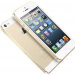 【保存版】iPhone初心者にありがちな事、最初にやっておきたい設定