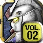 【新連載】ガンダムコンクエスト攻略日記vol.2:リセマラやり方おさらい!ゲットするべき当たり機体もご紹介