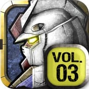 【連載】ガンダムコンクエスト攻略日記vol.3:勢力の違いとおすすめ勢力