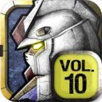 【連載】ガンダムコンクエスト攻略日記vol.10:招待コードはかしこく使え!特典ゲットでお得攻略法