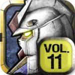【連載】ガンダムコンクエスト攻略日記vol.11:戦争のカギとなるスキルについて