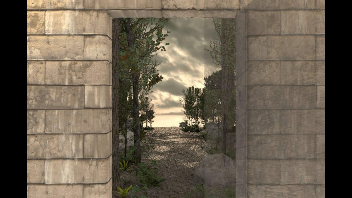 garden -脱出ゲーム-:アプリ史上最高の面白さ!?攻略ヒント教えます!50