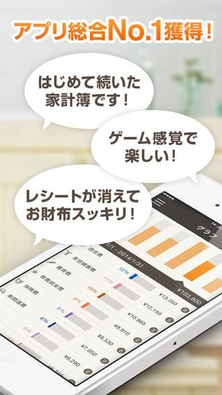 ReceReco(レシレコ):新バージョンで機能拡大!家計簿アプリでレシピ閲覧、電子チラシShufoo!まで使い方説明します!