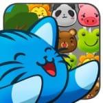 猫好きが使いたいおすすめiPhoneアプリまとめ03