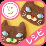 猫好きが使いたいおすすめiPhoneアプリまとめ09