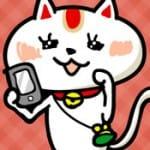 猫好きが使いたいおすすめiPhoneアプリまとめ06