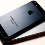 【なぎはらえ】iPhoneのブックマーク削除設定まとめ