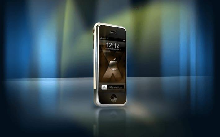 【ずっとぐるぐる】iPhoneが検索中のまま動かない場合