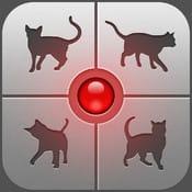 猫好きが使いたいおすすめiPhoneアプリまとめ12