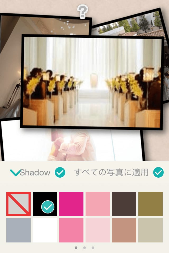 【切り抜き】ピックコラージュ(Piccollage):かわいい人気コラージュアプリ_5