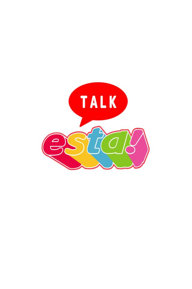 esta!トーク:出会いを求める男女におすすめのiPhoneコミュニティアプリ1
