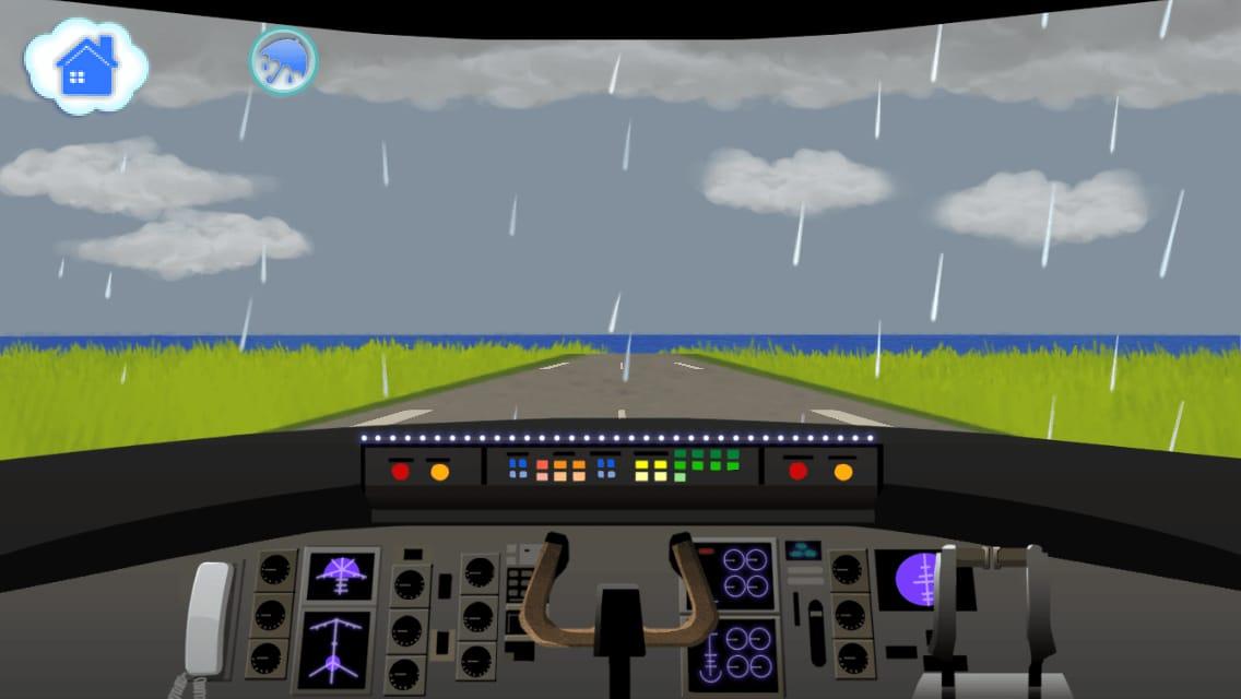 【子供向け】リトルパイロット:体験型シミュレーションゲームのiPhoneアプリ_04