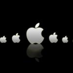 iPhoneでPDFを閲覧・保存する方法