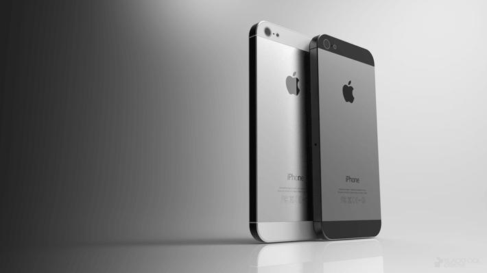 iPhoneのプッシュ通知おすすめ設定って?