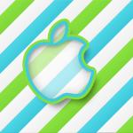 iPhoneのユーザー名を変更するやり方知ってる?