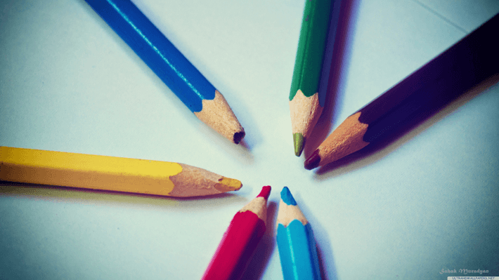 iPhone操作に使用するタッチペン自作代用品ご紹介