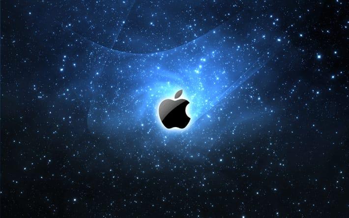 iPhoneのプライベートモードとは?疑問お答えします