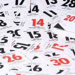 iOS7以降のiPhoneカレンダーに日本の祝日を入れる方法