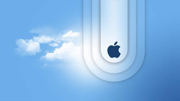 【簡単】アイクラウド(iCloud)の使い方まとめ