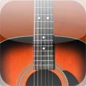 ギターコンパニオン