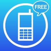 携帯便利セットFree