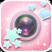 おすすめiPhoneカメラアプリ【無料ぼかし加工編】