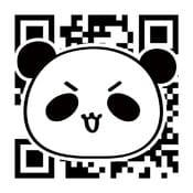 iPhoneで使いたいおすすめQRコードアプリまとめ