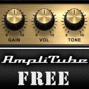 【iPhone】 無料で使えるおすすめギターアプリまとめ