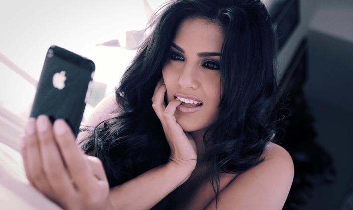 【女性】iPhoneに入れたい人気おすすめアプリランキング