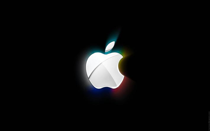 iPhoneの各データバックアップ方法まとめ