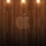iPhoneのメールアドレス変更方法【au, docomo, softbank】