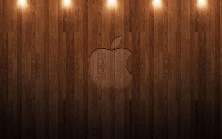 iPhoneに入れたいおすすめ無料学習アプリまとめ