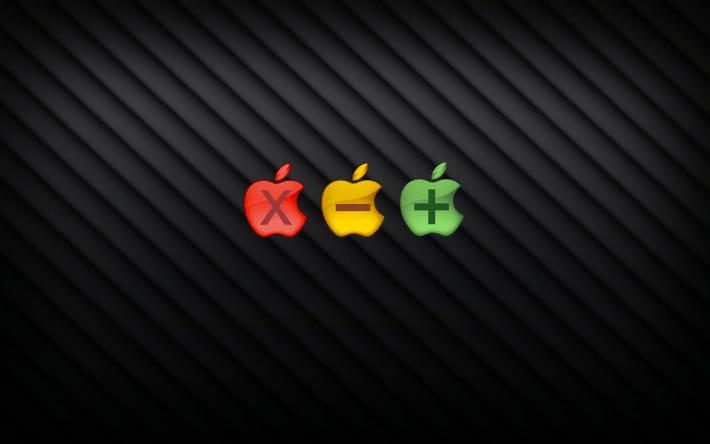 【料金どうなる】iPhoneを2台持ちした時のメリットとデメリット