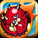 iOSおすすめゲームアプリランキング【無料・有料】