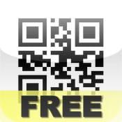 QRアプリ Lite