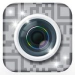 【iOS】おすすめ無料アプリまとめ