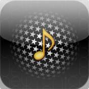 iPhoneで作曲したいおすすめ無料アプリ