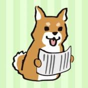 日刊いぬ新聞-犬ブログ&犬写真アプリ