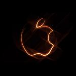 iOSのデフォルトフォントを変更・追加する方法