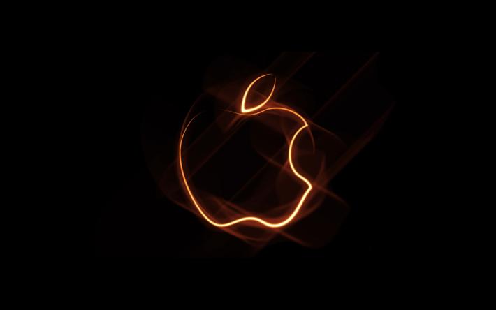 iOSアップグレート方法と手順おさらい