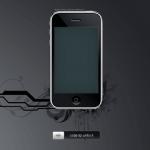 iPhone遠隔ロックの方法と解除方法