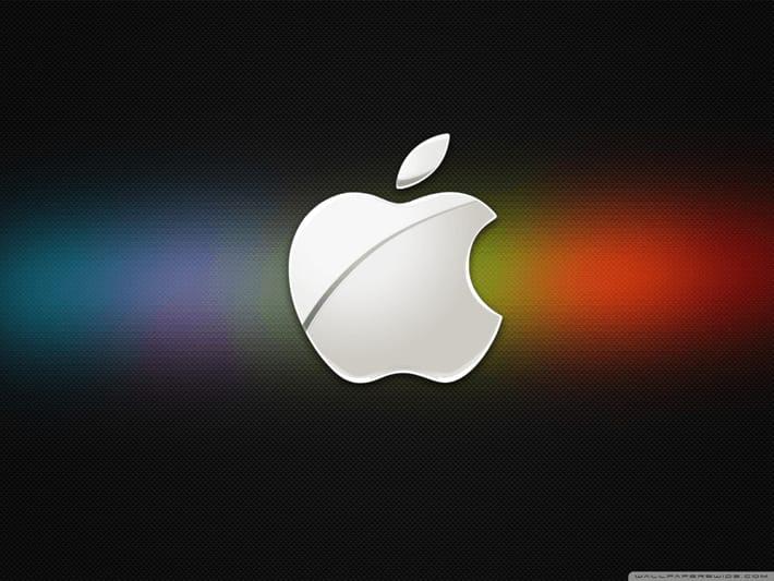 iPhoneサポートセンターに関する情報まとめ