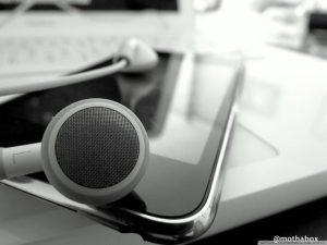 【iPhone】このアクセサリーは使用できませんを解決する方法