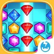無料おすすめiPhoneパズルゲームアプリまとめ