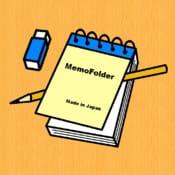 MemoFolder
