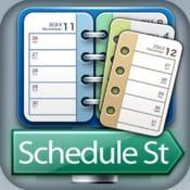 iPhoneに入れたいおすすめ無料ノートアプリランキング