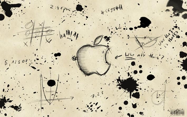 iPhoneのクリップボードの履歴の見方と削除方法