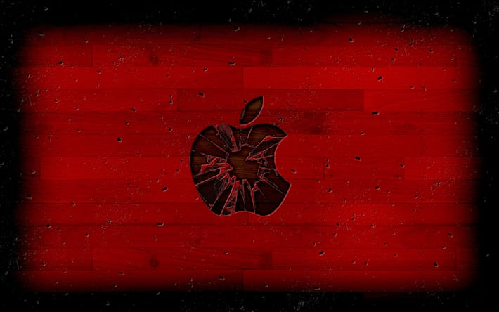 iPhoneが全損した場合の費用教えます