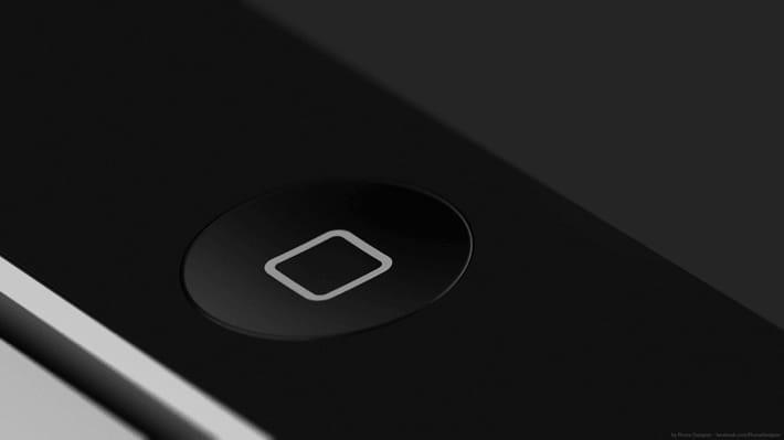 iPhoneタッチパネルが反応しない場合の対処法